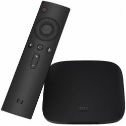 Chollo - Xiaomi Mi TV Box 3
