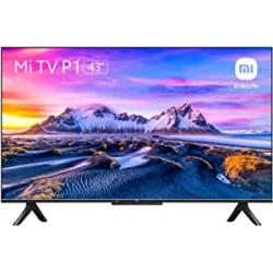Chollo - Xiaomi Mi TV P1 TV LED 43'' 4K UHD Smart TV | L43M6-6AEU