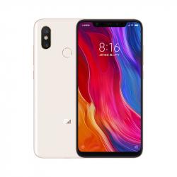 Chollo - Xiaomi Mi8 6GB/128GB Versión CN