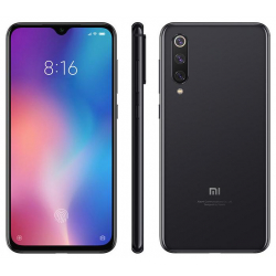 Chollo - Xiaomi Mi9 SE 6GB/128GB Versión Global