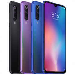 Xiaomi Mi9 SE 6GB/64GB Versión Global
