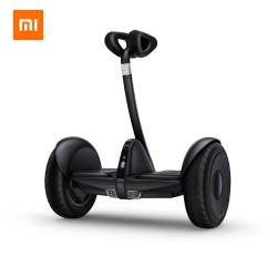 Chollo - Xiaomi Ninebot Mini [Desde España]