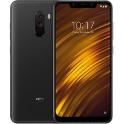 Chollo - Xiaomi PocoPhone F1 6GB/128GB Versión Global