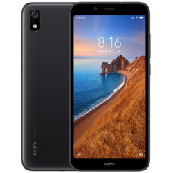 Chollo - Xiaomi Redmi 7A 2GB/32GB Versión Global
