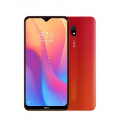 Chollo - Xiaomi Redmi 8A 2GB/32GB Versión Global