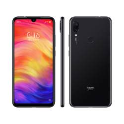 Chollo - Xiaomi Redmi Note 7 3GB/32GB Versión Global