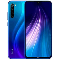 Chollo - Xiaomi Redmi Note 8 4GB/128GB