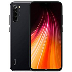 Chollo - Xiaomi Redmi Note 8 4GB/64GB