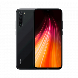 Chollo - Xiaomi Redmi Note 8 4GB/64GB Versión CN