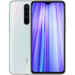 Chollo - Xiaomi Redmi Note 8 Pro 6GB/128GB Versión Global