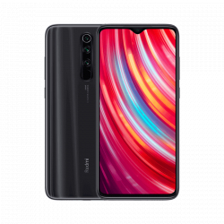 Chollo - Xiaomi Redmi Note 8 Pro 6GB/64GB Versión Global