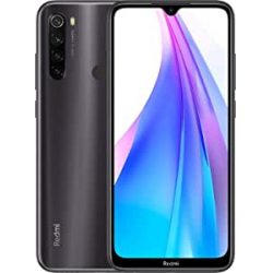 Chollo - Xiaomi Redmi Note 8T 4GB/128GB