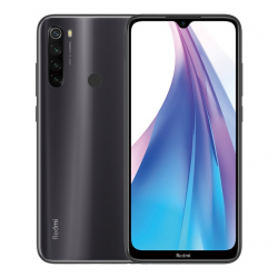 Chollo - Xiaomi Redmi Note 8T 4GB/64GB Versión Global