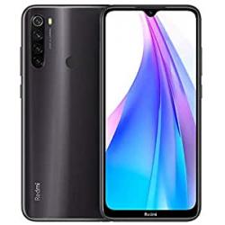 Chollo - Xiaomi Redmi Note 8T 4GB/64GB