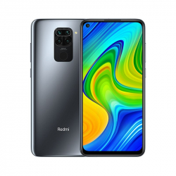 Chollo - Xiaomi Redmi Note 9 3GB 64GB Onix Black