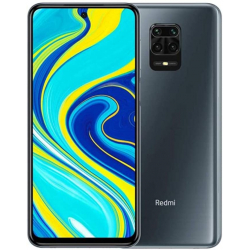 Chollo - Xiaomi Redmi Note 9S 4GB/64GB