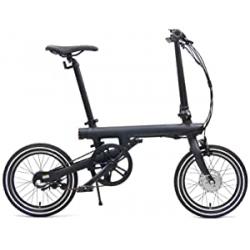 Chollo - Xiaomi Smart Electric Folding Bike Bicicleta eléctrica plegable unisex | YZZ4016GL