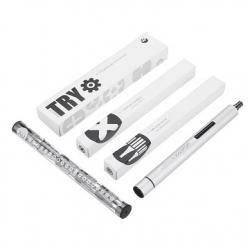 Chollo - Xiaomi Wowstick SE Destornillador Eléctrico de Precisión