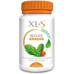 Chollo - XLS Pierde Peso Reduce Grasas 150 comprimidos | 374684