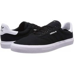 Chollo - Zapatillas Adidas 3MC Vulc