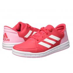 Zapatillas Adidas Altasport K Jr.