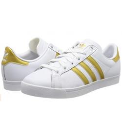 Chollo - Zapatillas Adidas Coast Star