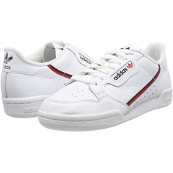 Chollo - Zapatillas adidas Continental 80 - G27706
