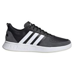 Chollo - Zapatillas adidas Court 80s