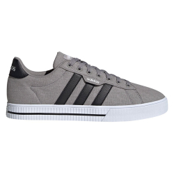 Chollo - Zapatillas adidas Daily 3.0