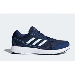 Chollo - Zapatillas Adidas Duramo Lite 2.0