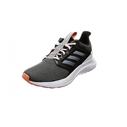 Chollo - Zapatillas Adidas Energyfalcon X