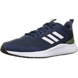 Chollo - Zapatillas adidas Fluidstreet