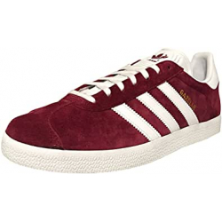 Zapatillas Adidas Gazelle - B41648