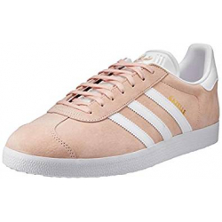 Chollo - Zapatillas Adidas Originals Gazelle - BB5475