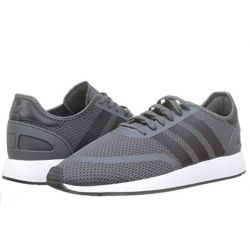 Chollo - Zapatillas Adidas Originals BD7819