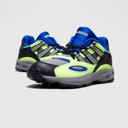 Chollo - Zapatillas Adidas Originals LXCON 94