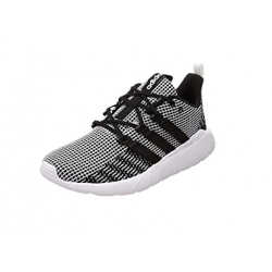 Chollo - Zapatillas adidas Questar Flow