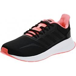 Chollo - Zapatillas Adidas Runfalcon