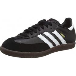 Zapatillas adidas Samba (G17100)