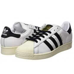 Chollo - Zapatillas adidas Superstar