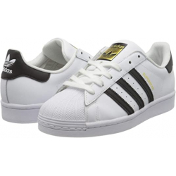 Chollo - Zapatillas adidas Superstar - EG4957
