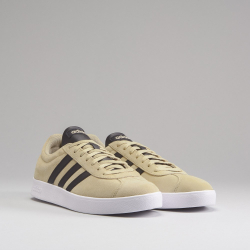 Chollo - Zapatillas adidas VL Court