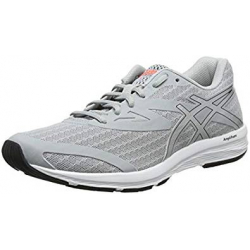 Chollo - Zapatillas Asics Amplica