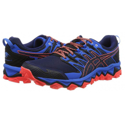 Chollo - Zapatillas Asics Gel Fujitrabuco 7