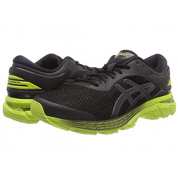 Chollo - Zapatillas Asics Gel-Kayano 25