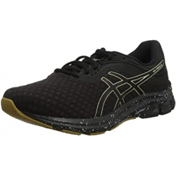 Chollo - Zapatillas Asics Gel-Pulse 11 Winterized