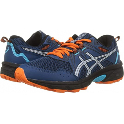 Chollo - Zapatillas Asics Gel-Venture 8 GS C