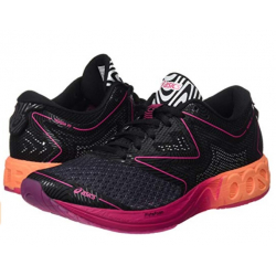 Chollo - Zapatillas Asics Noosa FF