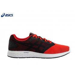 Chollo - Zapatillas Asics Patriot 10