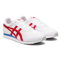 Chollo - Zapatillas ASICS Tiger Runner